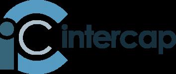 Intercap - Campus Virtual